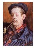 Leon Peltier  1879