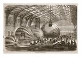 Balloon Manufactory
