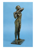 Dancer (Bronze)
