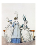 Evening Dresses for the Opera and Concerts  Fig 96  Fig 97 7 Fig 98