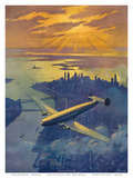 Dawn of a New Day c1930s