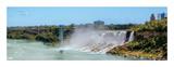 Horseshoe Falls II  Niagara  Ontario