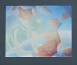 Cosmic Processes - Entropy - Genesis