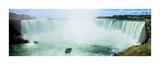 Horseshoe Falls I  Niagara  Ontario