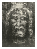 Shroud of Turin