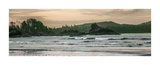 Long Beach  Tofino  British Columbia