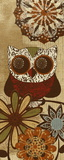 Owls Wisdom II