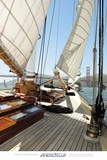 America&#39;s Cup: San Francisco