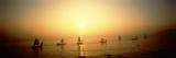 Boats Shantou China
