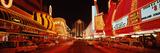 Las Vegas NV USA