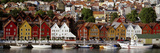 Bergen Norway