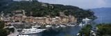 Italy  Portfino