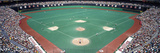 Phillies Vs Mets Baseball Game  Veterans Stadium  Philadelphia  Pennsylvania  USA