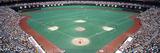 Phillies Vs Mets Baseball Game  Veterans Stadium  Philadelphia  Pennsylvania  USA