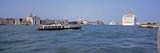 Italy  Venice  San Giorgio
