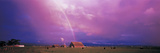 Rainbow Arcata CA USA