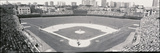 USA  Illinois  Chicago  Cubs  Baseball