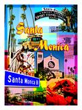 Visit Rainbow Santa Monica 1