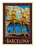 Barcelona Spain 5