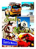 Visit Santa Monica 3