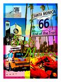 Visit Rainbow Santa Monica 5