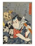 Nozarashi Gosuke