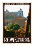 Roma Italy 2
