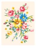 Fancy Flower Arrangement
