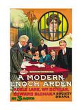 A Modern Enoch Arden