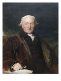 John Julius Angertsein
