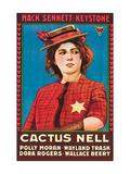 Cactus Nell