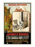 Johnnie's Romeo