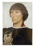 Francesco D'Este (Born About 1430  Died after 1475)
