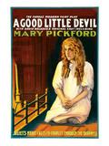 A Good Little Devil