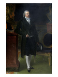 Charles-Maurice De Talleyrand-Périgord (1754–1838)  Prince De Bénévent  1817