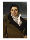 Joseph Antoine Moltedo