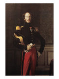 Ferdinand-Philippe-Louis-Charles-Henri  Duc D&#39;Orleans