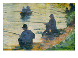 Fishermen