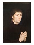 Tommaso Di Folco Portinari (1428–1501)