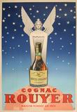 Cognac Rouyer