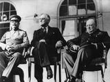 Iran Theheran Conference
