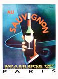 Au Sauvignon