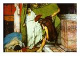 A Roman Emperor AD 41