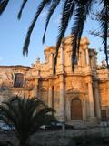 Travel Trip Sicily