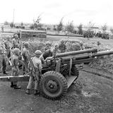 Vietnam War US Gen Taylor