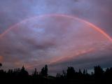 Rainbow Awakening