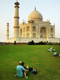 India New Seven Wonders