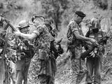 Vietnam War US