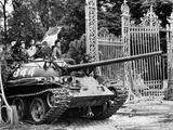 Vietnam War Communist Victory