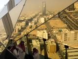 Saudi Arabien DEU Schroeder